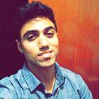 Luiz Fernando (Estudante de Odontologia)