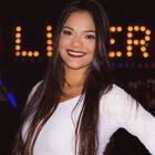 Renata Queiroz (Estudante de Odontologia)