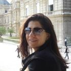 Dra. Rute Elaine Domingues (Cirurgiã-Dentista)