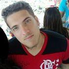 Brunno Cavalcante (Estudante de Odontologia)