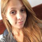 Isabela Cunha (Estudante de Odontologia)
