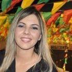 Dra. Aline Lacerda de Andrade (Cirurgiã-Dentista)