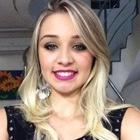 Dra. Jessica Brenda Menezes Piaia (Cirurgiã-Dentista)