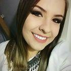 Júlia Simoni (Estudante de Odontologia)