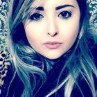 Ágatha Daniela (Estudante de Odontologia)