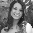Dinhaa Santos (Estudante de Odontologia)