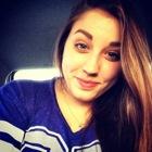 Gabriela Tavares (Estudante de Odontologia)