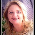 Dra. Jussara Gomes Moura (Cirurgiã-Dentista)