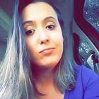 Ana Carolina Santos (Estudante de Odontologia)