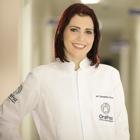Dra. Samantha Perner (Cirurgiã-Dentista)