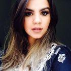 Tayla Tenório (Estudante de Odontologia)