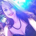 Gabriela de Macedo Torres (Estudante de Odontologia)