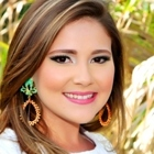 Dra. Isabela Ximenes (Cirurgiã-Dentista)