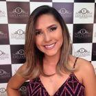 Estefany Carvalho da Costa (Estudante de Odontologia)