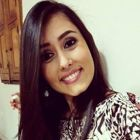 Isabela Nogueira (Estudante de Odontologia)