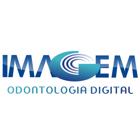 Imagem Odontologia Digital (Produtos Odontológicos)