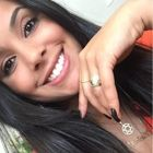 Dra. Débora Bitencourt Pereira (Cirurgiã-Dentista)