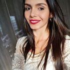 Dra. Mariana Guimarães (Cirurgiã-Dentista)