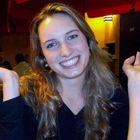 Fernanda Joaquim Justen (Estudante de Odontologia)