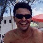 Dr. Maurício Gelais (Cirurgião-Dentista)