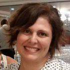 Dra. Claudia Stoiani Nercolini (Cirurgiã-Dentista)