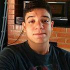 Lucas Silva (Estudante de Odontologia)