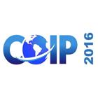 IV Congresso Odontológico Internacional De Pindamonhangaba (Congressos)