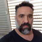 Dr. Carlos Souza (Cirurgião-Dentista)