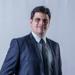 Dr. Hilton Diego Stocker (Cirurgião-Dentista)