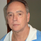 Dr. Hamilton de Mello Gonçalves (Cirurgião-Dentista)
