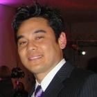 Dr. Victor Oliveira Murakami (Cirurgião-Dentista)