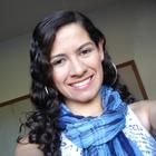 Dra. Cintia Aparecida Marques (Cirurgiã-Dentista)