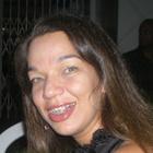 Dr. Roberta Alves Caldas Mendonça Souza (Cirurgiã-Dentista)