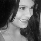 Anaysa Ellen da Silva Lopes (Estudante de Odontologia)