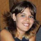 Juliana Figueira (Estudante de Odontologia)