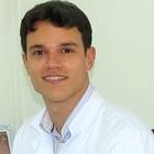 Dr. Zenildo Santos Silva Júnior (Cirurgião-Dentista)