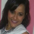 Dra. Márcia Santana Borges (Cirurgiã-Dentista)