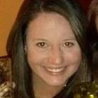 Dra. Mariana Gonzalez Cademartori (Cirurgiã-Dentista)
