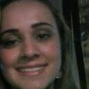 Adriana Cristina (Estudante de Odontologia)