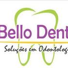 Dra. Keytte Novellino (Cirurgiã-Dentista)