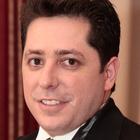 Dr. Marcelo Nanni dos Santos (Cirurgião Buco Maxilo Facial)