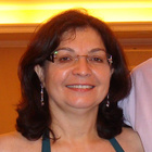 Dra. Miriane Pereira (Cirurgiã-Dentista)
