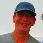 Dr. Mauricio Fuhrmann (Cirurgião-Dentista)