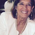 Dra. Salete Aparecida Alves (Cirurgiã-Dentista)