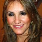 Dra. Luciana Guimaraes de Almeida (Cirurgiã-Dentista)