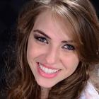 Joana Biscaro Giacomini (Estudante de Odontologia)
