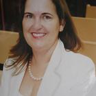 Dra. Maria Marta de Carvalho (Cirurgiã-Dentista)