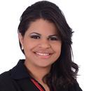 Emanuelle Sales (Estudante de Odontologia)
