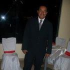 Sidcley Sandro Aires Pantoja (Estudante de Odontologia)