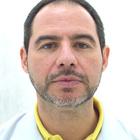 Dr. Alberto Fischman (Cirurgião-Dentista)